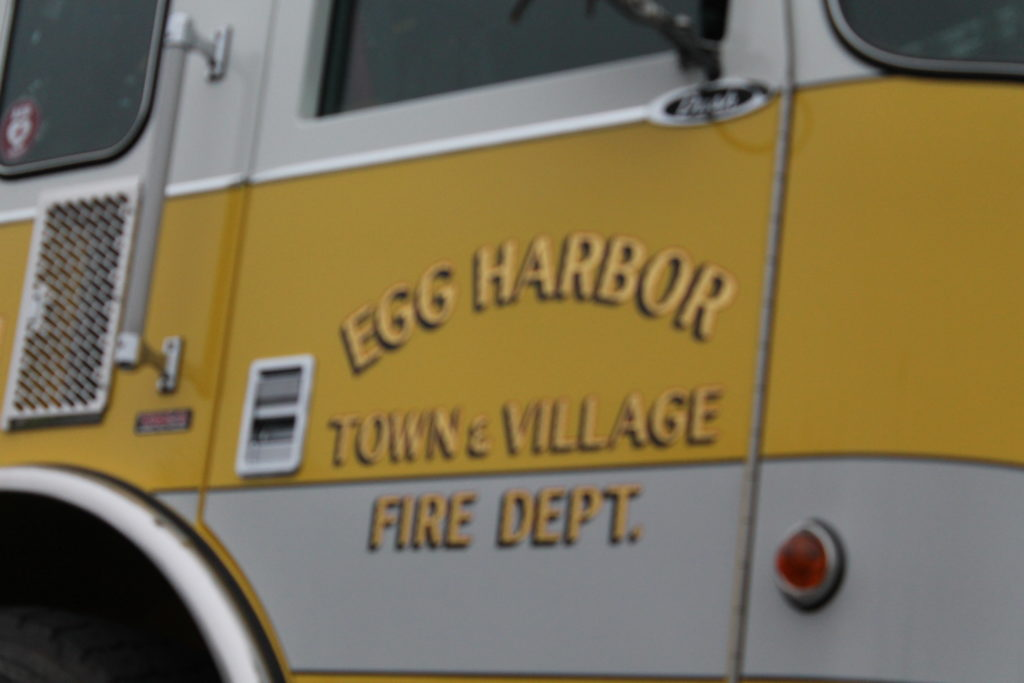 EggHarborTruck